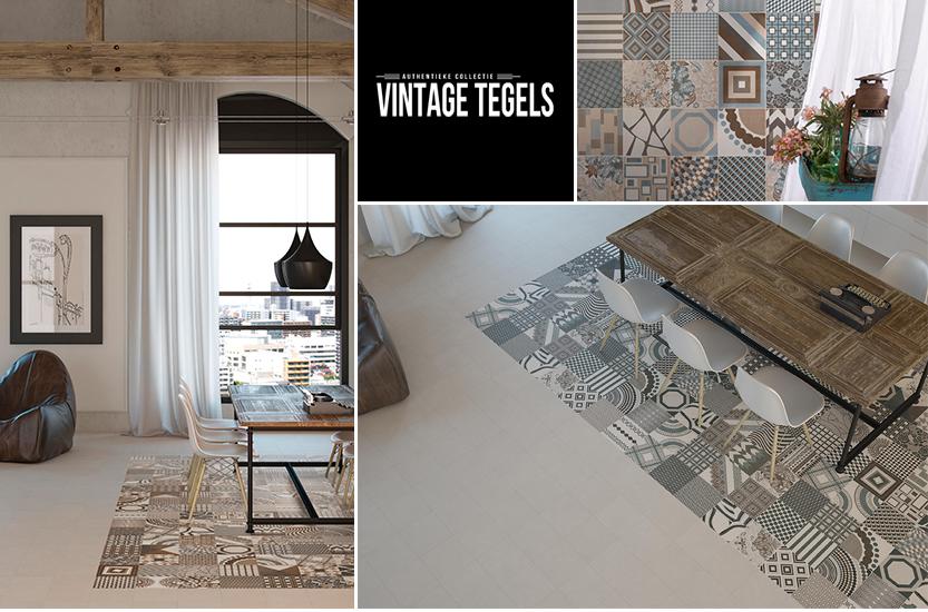 Portugese Tegels Keukenvloer : Tegelvloer keuken. awesome with tegelvloer keuken. cheap idfaf grey