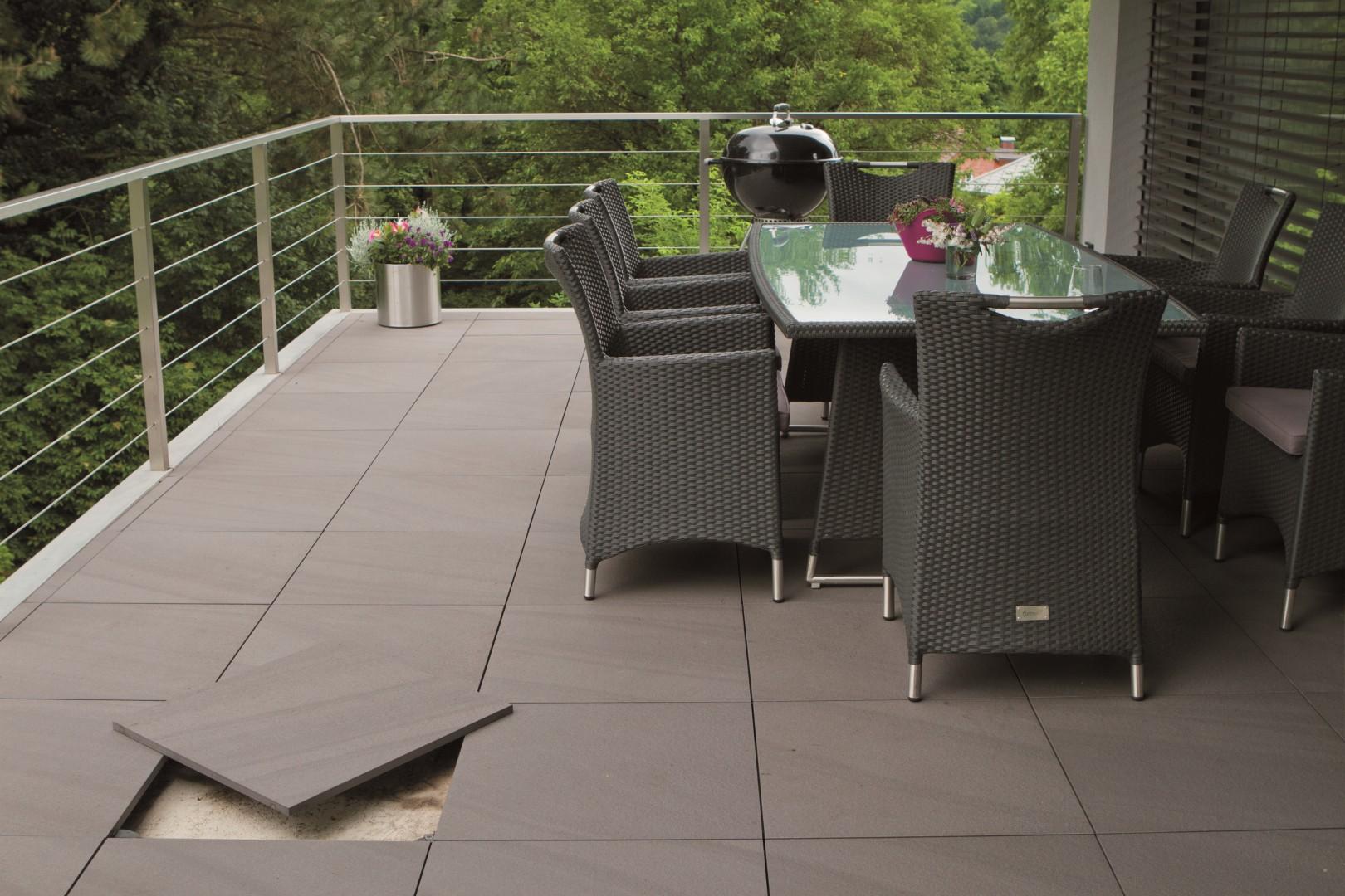 referenties tuinen en terrassen. Black Bedroom Furniture Sets. Home Design Ideas