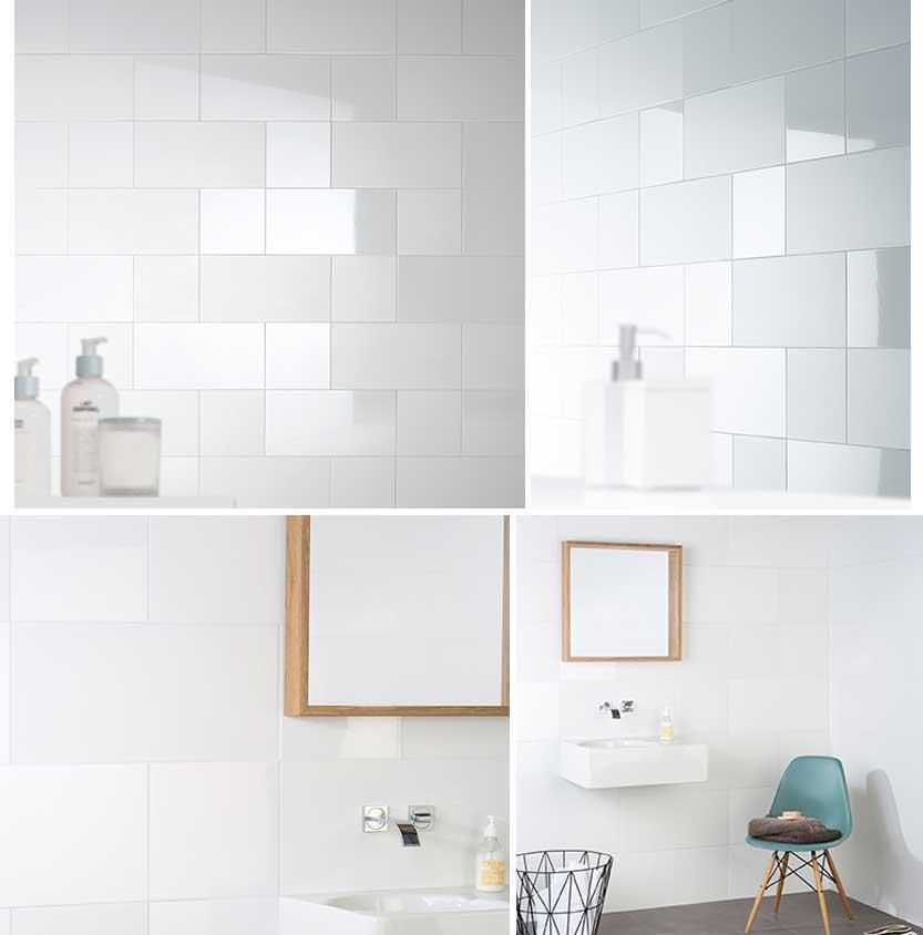 Witte Terrastegels 40x40.Mosa Vloertegels En Wandtegels Online Kopen Tegels Com