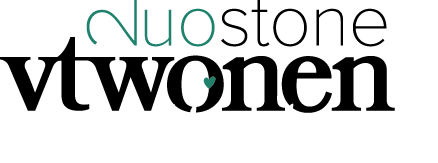 DUOSTONE-logo.png