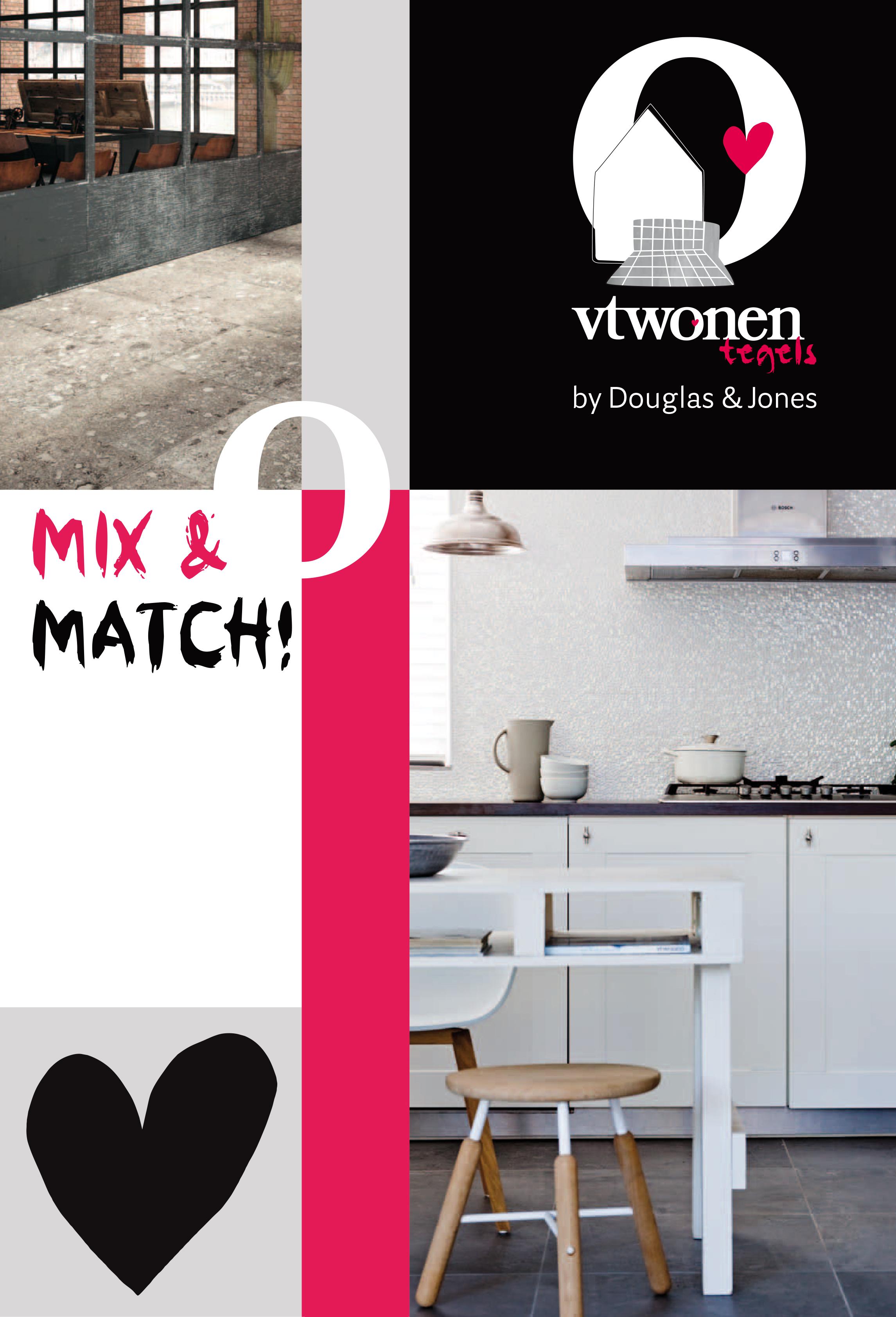 Emejing Witte Aanslag Tegels Badkamer Photos - House Design Ideas ...