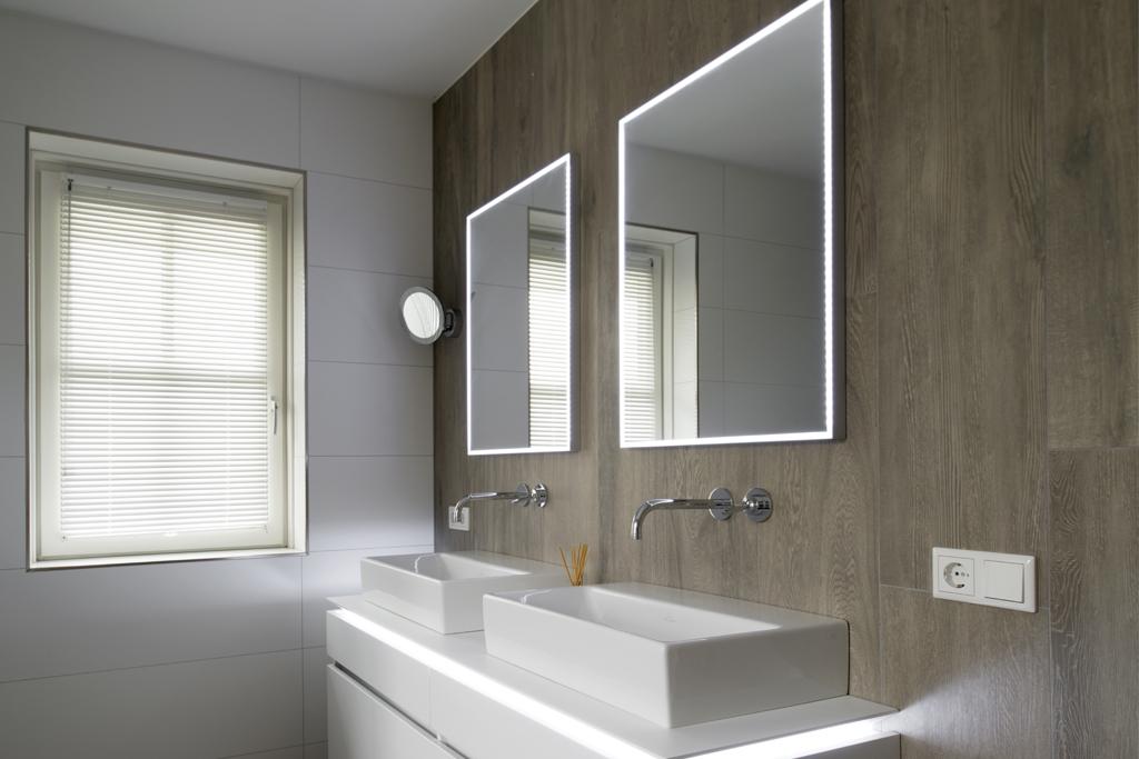 Badkamer Nistelrode : Bekijk ook onze referentievoorbeelden van ...