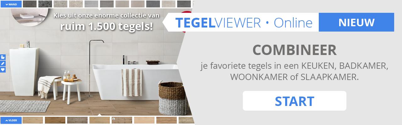 Grootste Webshop Showroom Van Nl Tegels Com