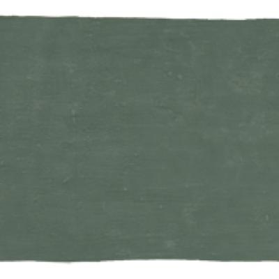Vtwonen Tegels By Douglas & Jones 13,2 cm x 40 cm  Mediterranea Army Green 134004