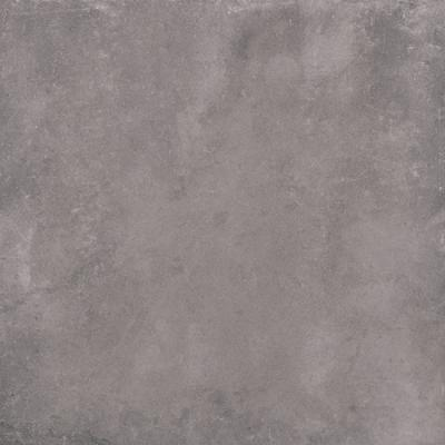 Beste Koop 600X600 New Beton Dark Grey