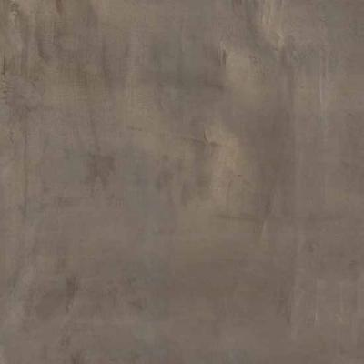 PB Outdoor 900X900 Concrete Ash