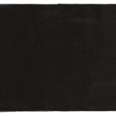 Vtwonen Tegels By Douglas & Jones 13,2 cm x 40 cm  Mediterranea Anthracite Mat 134006