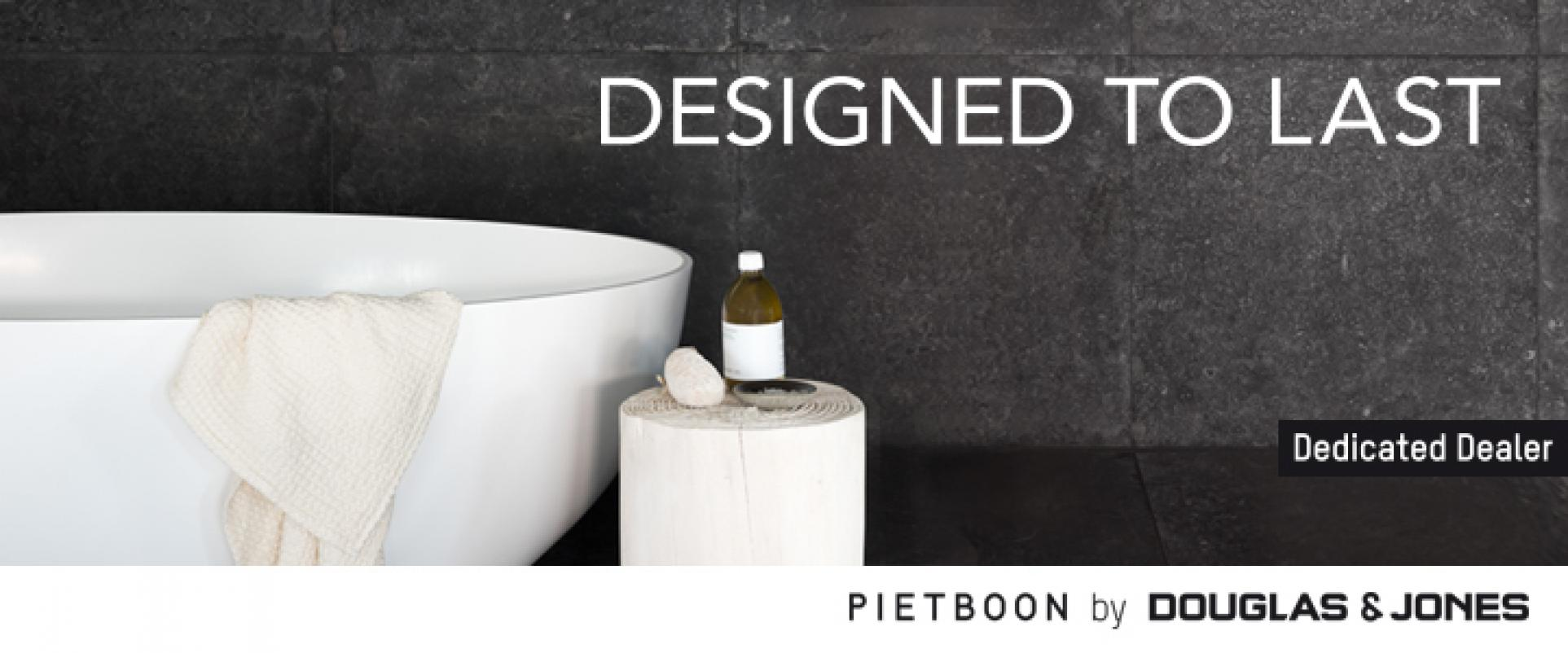 Piet Boon vloertegels online kopen | Tegels.com