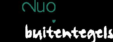 DUOSTONE-logo.png