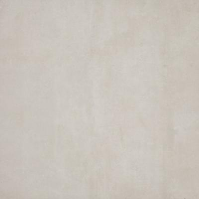 Douglas Jones Beton Cream 70x70 cm