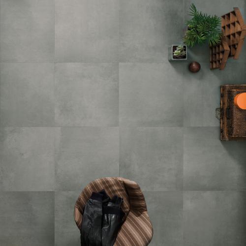 De grootste tegelshowroom in de regio Tilburg | Tegels.com