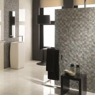 Mozaiek Tegels Badkamer.Wat Zijn Mozaiek Tegels Tegels Com