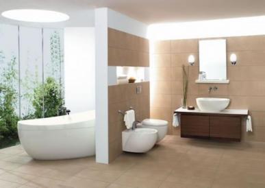 Badkamer Tegels Design : Tegelinspiratie tegels