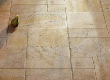 Badkamer Romeinse Stijl : Tegels tegels.com