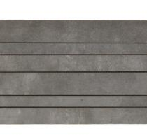 Vtwonen Tegels By Douglas & Jones Mold Basalt Muretto 30x60 cm.