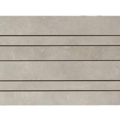 Vtwonen Tegels By Douglas & Jones Mold Concrete Muretto 30x60 cm.